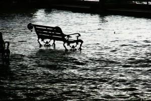 flood-989081_640