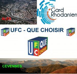 logo-ufc-ales1