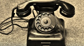 LA  LISTE D'OPPOSITION TELEPHONIQUE  » BLOCTEL »