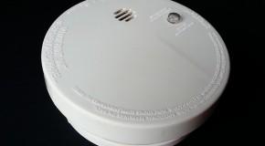 Choisir son détecteur de fumée