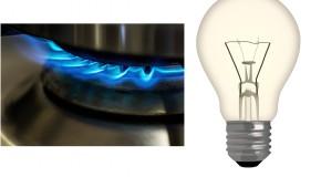 Gaz et électricité De plus en plus de plaintes des usagers