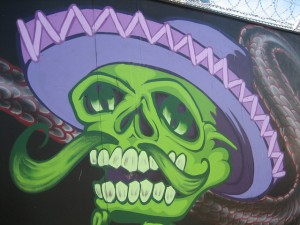 graffitti-182725_640