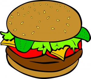 hamburger-31775_640