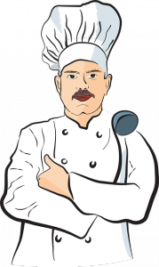 men-chef-1514505_640