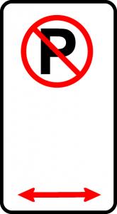 no-parking-32585_640