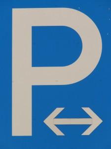 park-5845_640