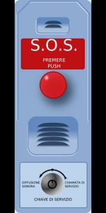 sos-button-147332_640