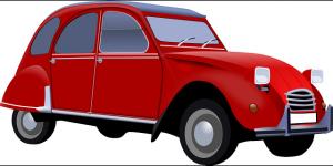 car-33633_640