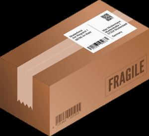 package-1512783_640