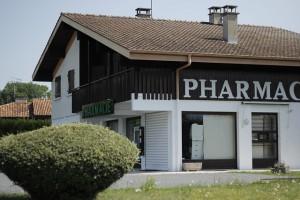 pharmacy-694849_640