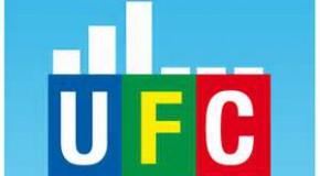 Moteurs RENAULT L'UFC-Que Choisir met en demeure les constructeurs Renault, Dacia, Nissan et Mercedes