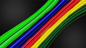 fiber-optic-cable-246272_640