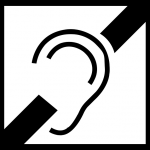 hearing-aid-39020_640