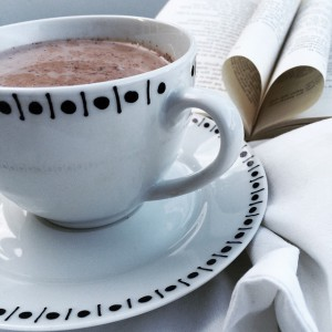 hot-chocolate-1006463_640