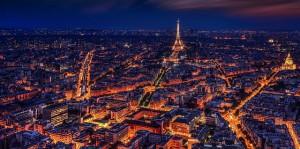 paris-1836415_640