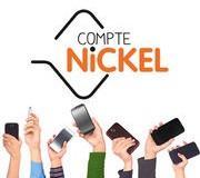 COMPTE NICKEL