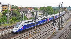 TARIF SNCF AU KILOMÈTRE ( 2017)