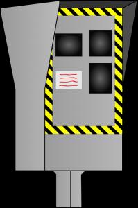 radar-1293109_640