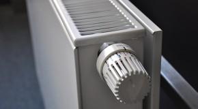 Énergie Faut-il remplacer sa chaudière au fioul pour 1€?