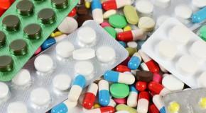 Antibiotique dangereux L'Apurone retiré du marché