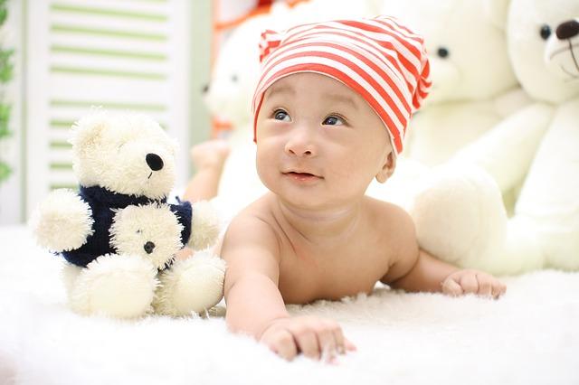 baby-571137_640