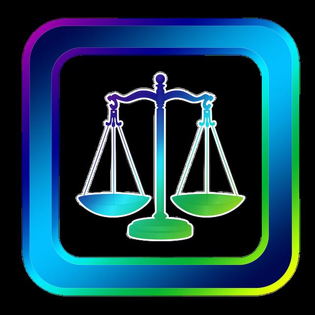 3 DEMARCHES A CONNAITRE AVANT DE SAISIR LA JUSTICE