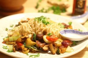 noodles-1819797_640(1)