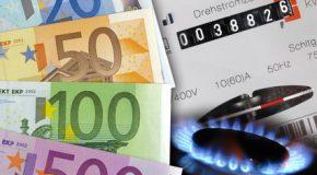 Énergie moins chère ensemble [Gaz-Électricité]. Pour des économies et une énergie encore plus durables !