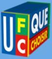 nitiative citoyenne européenne Une Pétition européenne pour rendre obligatoire le Nutri-Score au sein de l'Union