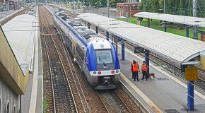 Tarifs SNCF au kilomètre (2019) Une évolution en dents de scie