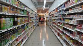 Colorant E171 Le dioxyde de titane interdit dans les produits alimentaires