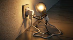 Hausse du tarif de l'électricité Au Président de la République de la court-circuiter