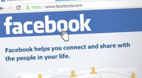Données personnelles L'UFC-Que Choisir obtient la condamnation de Facebook