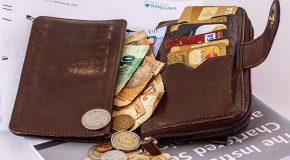 Comparateur banques Comparez les tarifs bancaires