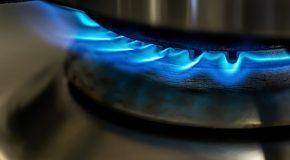 Tarif réglementé du gaz Il ne sera bientôt plus possible d'y souscrire