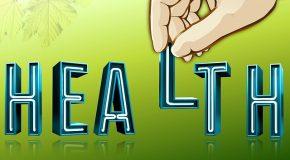 Complémentaire santé Les hausses de tarifs sont bel et bien là