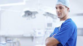 Frais d'hospitalisation Forfaits administratifs et ambulatoires illicites