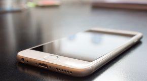 Smartphones Huawei Le fabricant chinois privé des services de Google ?