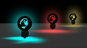 Lumière bleue et éclairage LED Une toxicité qui se confirme, surtout pour les enfants