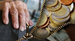 Réforme des retraites Agirc-Arrco Il va y avoir du mieux !