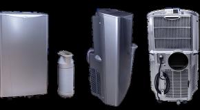 Climatiseurs et ventilateurs L'indécente augmentation des prix pendant la canicule