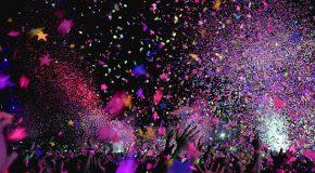 Festivals Le cashless trop souvent monnaie courante