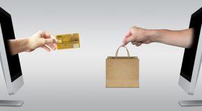 Arnaque sur Le Bon Coin De faux acheteurs pratiquent le phishing