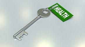 Étiquetage nutritionnel Nestlé se rallie au Nutri-Score