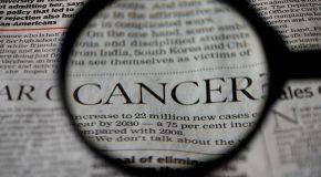 Cancer du col de l'utérus Un test plus fiable recommandé