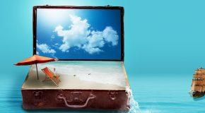Vacances Les très chers voyages en solitaire