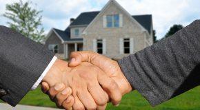 Bourse de l'immobilier Des pratiques abusives