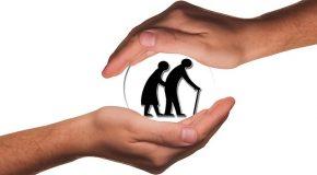 Réforme des retraites Ce qui vous attend