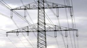 Fournisseurs d'électricité Vous aussi, vous pouvez le devenir!
