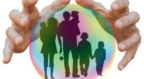 Assurance emprunteur Pourquoi elle est plus chère